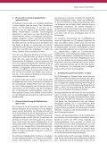 EU Joint Programming: Lehren aus dem Südsudan - Deutsches ... - Page 3