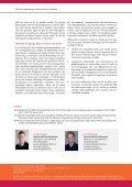 EU Joint Programming: Lehren aus dem Südsudan - Deutsches ... - Page 4