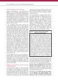 Migration im Sinne einer nachhaltigen Entwicklung gestalten - Page 2