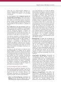 Migration im Sinne einer nachhaltigen Entwicklung gestalten - Page 3