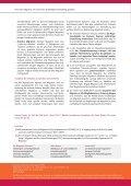 Migration im Sinne einer nachhaltigen Entwicklung gestalten - Page 4
