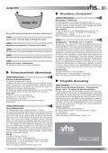 Herbstprogramm 2013 - Deutsches Institut für Erwachsenenbildung - Page 7