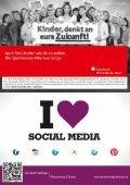 Frühjahrsprogramm 2013 - Deutsches Institut für Erwachsenenbildung - Page 2