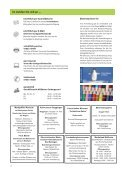Herbstprogramm 2013 - Deutsches Institut für Erwachsenenbildung - Page 2