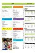 Herbstprogramm 2013 - Deutsches Institut für Erwachsenenbildung - Page 3