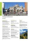 Herbstprogramm 2013 - Deutsches Institut für Erwachsenenbildung - Page 4