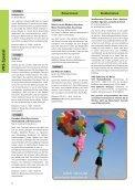 Herbstprogramm 2013 - Deutsches Institut für Erwachsenenbildung - Page 6