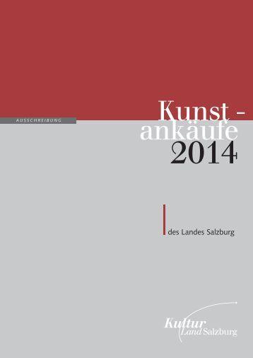 Ausschreibung - Universität für angewandte Kunst Wien