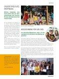 Juli - die auslese - Seite 5