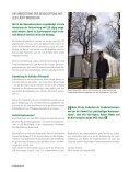März - die auslese - Seite 4