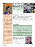 März - die auslese - Seite 6