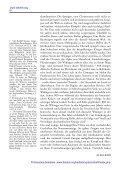 06 Roder-Mitteleuropa - Die Drei - Page 2