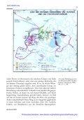 06 Roder-Mitteleuropa - Die Drei - Page 3