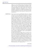06 Roder-Mitteleuropa - Die Drei - Page 4
