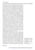 06 Roder-Mitteleuropa - Die Drei - Page 5