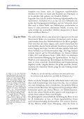 06 Roder-Mitteleuropa - Die Drei - Page 6
