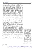 06 Roder-Mitteleuropa - Die Drei - Page 7