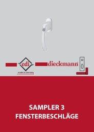 4 - Dieckmann