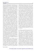 Brennpunkt - Die Drei - Page 2
