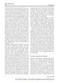 Brennpunkt - Die Drei - Page 3