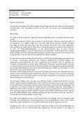 Heft 4 - Die Linke NRW - Page 3