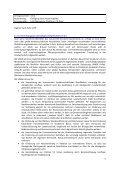 Heft 4 - Die Linke NRW - Page 5