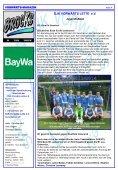 Ausgabe 158 - DJK Vorwärts Lette eV - Page 4