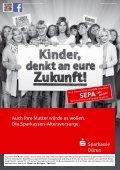 DÜRENS STATT- MAGAZIN Recht So!!! Titelstory ... - DNS-TV - Page 2
