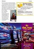 DÜRENS STATT- MAGAZIN Recht So!!! Titelstory ... - DNS-TV - Page 6