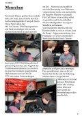 DÜRENS STATT- MAGAZIN Recht So!!! Titelstory ... - DNS-TV - Page 7