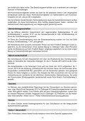 Mitteilungsblatt Nr. 1/2014 - Gemeinde Döttingen - Page 4