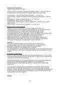1. Den baulichen Veränderungen im Rahmen der ... - Stuttgart - Seite 2