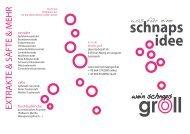 20130324_Folder Schnaps