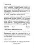 BP 347 - Stadt Dormagen - Page 3