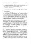 BP 347 - Stadt Dormagen - Page 4
