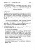 BP 347 - Stadt Dormagen - Page 5