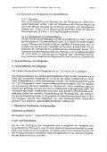 BP 347 - Stadt Dormagen - Page 6