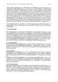 BP 347 - Stadt Dormagen - Page 7