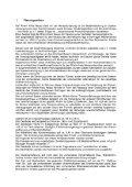 VEP 519 - Stadt Dormagen - Page 4