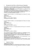 VEP 519 - Stadt Dormagen - Page 6