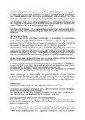 VEP 519 - Stadt Dormagen - Page 7