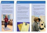 Elterninformation Schuleingangsuntersuchung [pdf ... - Stadt Dortmund