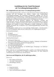 r [pdf, 34 kB] - Stadt Dortmund