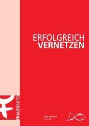 d ERFOLGREICH VERNETZEN - Stadt Dortmund