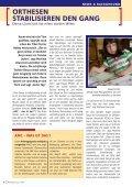 Belgique - Dienststelle für Personen mit Behinderung - Seite 4
