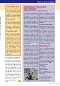 Belgique - Dienststelle für Personen mit Behinderung - Seite 5
