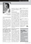 Belgique - Dienststelle für Personen mit Behinderung - Seite 7