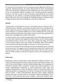International Dragonfly Fund - Report - Seite 4