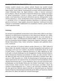 International Dragonfly Fund - Report - Seite 5