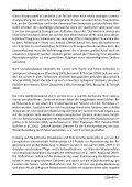 International Dragonfly Fund - Report - Seite 7